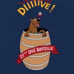 21ème Dive Bouteille 2020 : 2 & 3 Février à Saumur