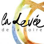 La Levée de la Loire 2020: 3 & 4 Février à Angers